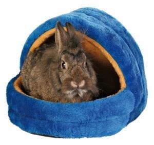 kuschelhoehle-meerschweinchen-kaninchen
