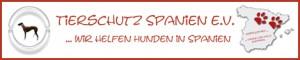 tierschutz-spanien-logo