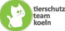 tierschutz-team-koeln-logo