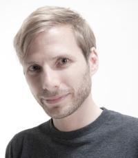 Christian Schäfer ist Katzenhalter