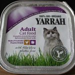 yarrah-adult-test
