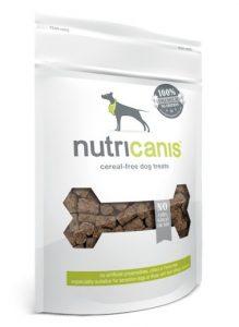nutricanis-snack